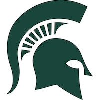 MICHIGAN STATE Gifts