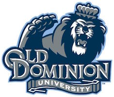 ODU Old Dominion Gifts