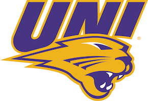 NORTHERN IOWA UNI Gifts