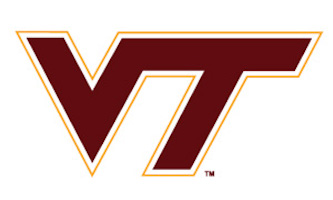 Virginia Tech Gifts