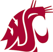 WSU Washington State Gifts