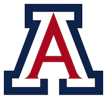 ARIZONA Wildcats Gifts