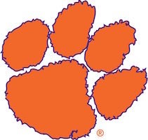 CLEMSON Gifts