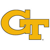 GEORGIA TECH Gifts