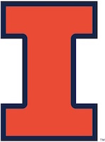 ILLINOIS Illini Gifts