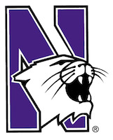 NORTHWESTERN University Gifts