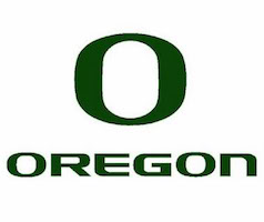 OREGON UO Gifts
