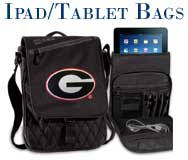 Ipad Tablet Bags