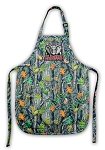 Camo University of Alabama Alabama Apron for Men or Women