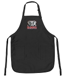 Broad Bay Alabama Aprons