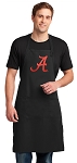 University of Alabama Large Apron