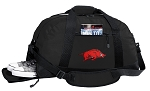 Arkansas Razorbacks Duffle Bag