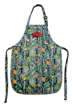 Camo University of Arkansas Apron for Men or Women