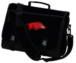 Arkansas Razorbacks Messenger Bags