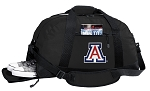 Arizona Wildcats Duffle Bag