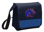 Boise State Lunch Bag Tote