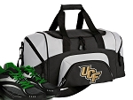 Small University of Central Florida Gym Bag or Small UCF Duffel