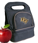 Central Florida Lunch Bag Black