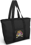 ECU Tote Bag East Carolina University Totes
