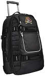 ECU Pirates Rolling Carry-On Suitcase