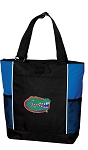Florida Gators Tote Bag Roy