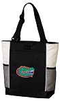Florida Gators Tote Bag W
