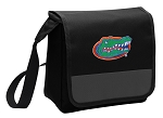 Florida Gators Lunch Bag Cooler Black