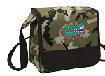 University of Florida Lunch Bag Cooler Camo