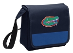 Florida Gators Lunch Bag Tote