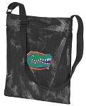 Florida Gators CrossBody Bag COOL Hippy Bag