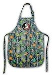 Camo Florida State Apron for Men or Women