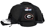 Georgia Bulldogs Duffle Bag