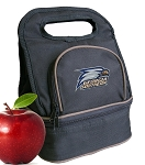 Georgia Southern Lunch Bag Black