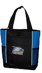 Georgia Southern Tote Bag Roy