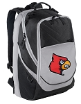 UofL Laptop Backpack