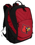 UofL Laptop Computer Backpack