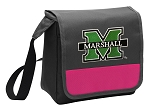 Marshall Lunch Bag Cooler Pink