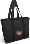 UNI Panthers Tote Bag University of Northern Iowa Totes