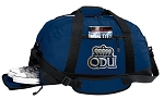 ODU Duffle Bag Navy