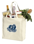 ODU Shopping Bags Canvas