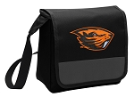Oregon State University Lunch Bag Cooler Black