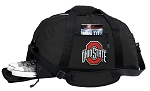 OSU Ohio State Duffle Bag
