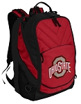 Ohio State Laptop Computer Backpack
