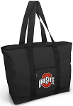 OSU Buckeyes Tote Bag Ohio State University Totes