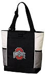 OSU Ohio State Tote Bag W