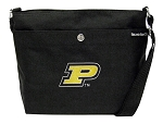 Purdue Purse Logo