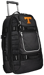 University of Tennessee Rolling Carry-On Suitcase