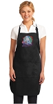 Field Hockey Large Apron