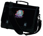 Field Hockey Messenger Bags