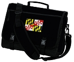 Maryland Messenger Bags